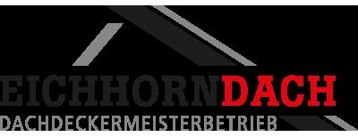 Eichhorn Dach – Dachdeckerfachbetrieb